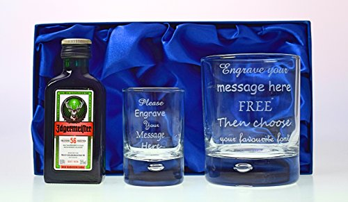 laser-engraved-personalised-jager-bomb-glasses-gift-set-4cl-jagermeister-in-silk-gift-box-for-birthd