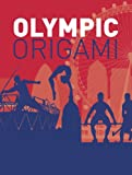 Olympic Origami