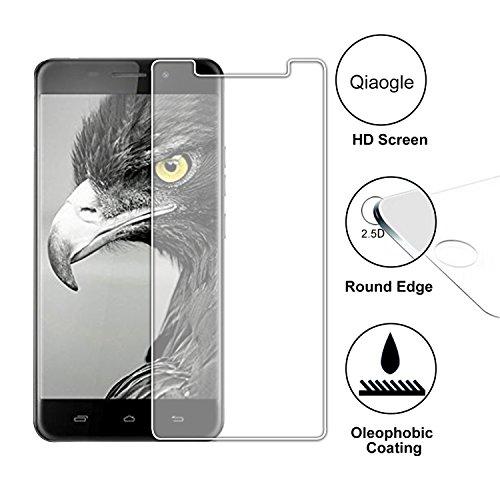 qiaogle-premium-vidrio-templado-protector-de-pantalla-para-ulefone-metal-cristal-templado-screen-pro