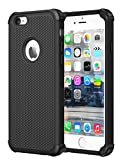 Best Iphone 6plus Accessories - Celkase (360 Degree Potection) Armor Tough Protective Case Review