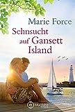 Sehnsucht auf Gansett Island (Die McCarthys, Band 2)