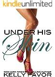 Under His Skin (For His Pleasure, Book 20)