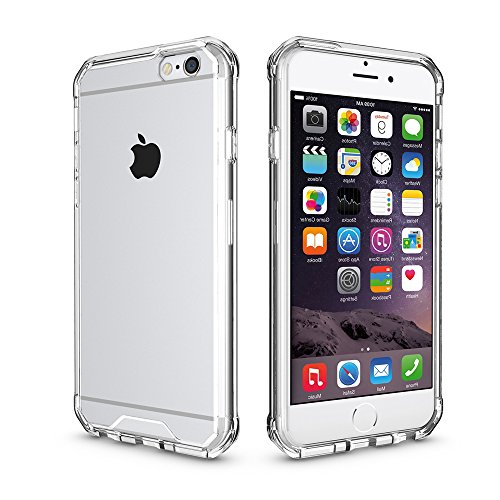 losvick iphone 6s case