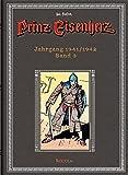 Image de Prinz Eisenherz. Hal Foster-Gesamtausgabe, Band 3. Jahrgang 1941/1942