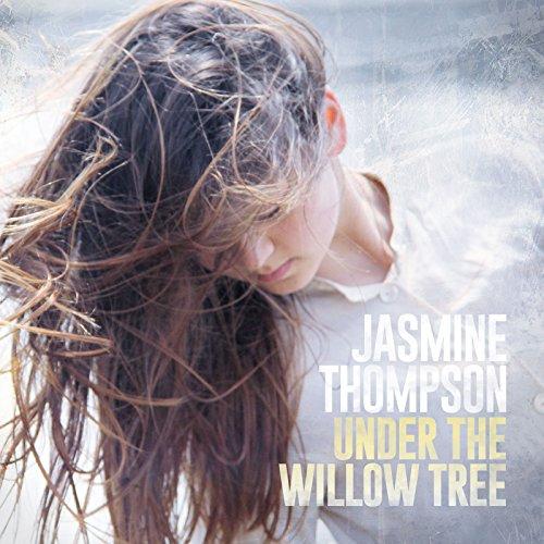 Sotto un albero di salice (EP)-CD