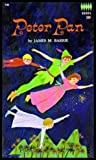 [Peter Pan] (By: Sir James Matthew Barrie) [published: September, 2014] - Penguin Books Ltd - 25/09/2014