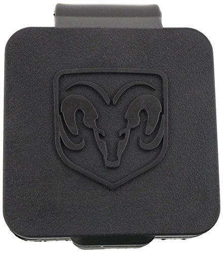 genuine-dodge-ram-accessories-82208454ab-hitch-receiver-plug-with-rams-head-logo-by-dodge-ram