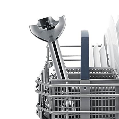 Bosch-MSM2610B-Stabmixer-CleverMixx-600-W-Vier-Klingen-Messer-QuattroBlade-Edelstahl-Mixfu-Mix-Mebecher-piano-schwarzanthrazit