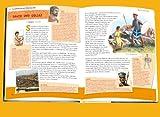 Die große Kinder-Bibel: Menschen, Geschichten und Lebenswelten des Alten und Neuen Testaments - 2
