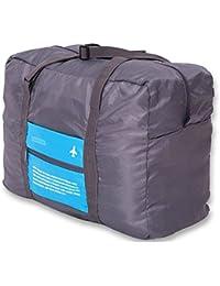 1031ba9ec7 Aeoss ® Waterproof Foldable Super Large Capacity Storage Luggage Bag for  Travel