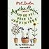 Agatha Raisin enquête - Pas de pot pour la jardinière : Qui s'y frotte s'y pique