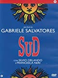 Sud (Dvd)