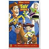 Toy Story 2 [Musikkassette] [Musikkassette]