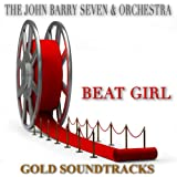 "Beat Girl (Original Soundtrack from ""Beat Girl"")"