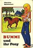Bummi und ihr Pony. ( Ab 8 J.) bei Amazon kaufen