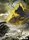 Prometheus. Band 1: Atlantis