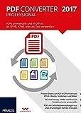 Franzis PDF Converter Pro 2017