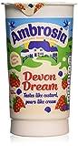 Ambrosia Devon Dream,260 ml