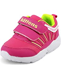 KITTENS Girls' Sneakers