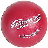 Togu Anti-Stress-Ball, rot
