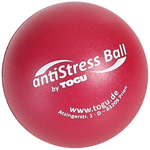 Togu AntiStress Relieve – Exercise Balls & Accessories