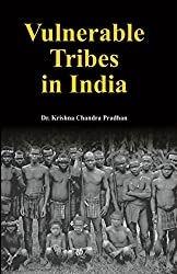 Vulnerable Tribes in India