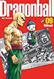 Dragon ball - Perfect Edition Vol.9