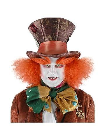 Elope LA2518EL Disney Mad Hatter Augenbrauen