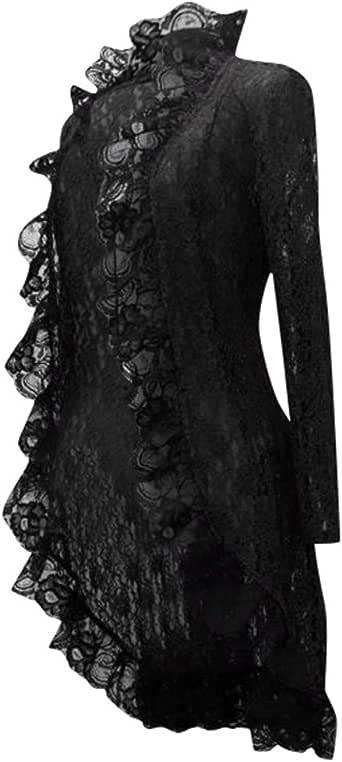 Vestiti Eleganti World Of Warcraft.Fascino M Vestito Da Donna Elegante Halloween Party Swing Dress