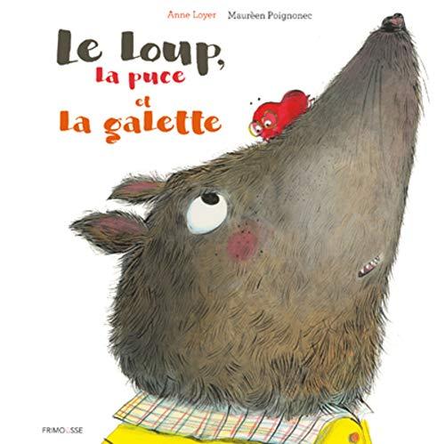 """<a href=""""/node/41966"""">Le loup, la puce et la galette</a>"""