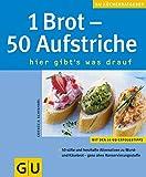 ISBN 3774260567