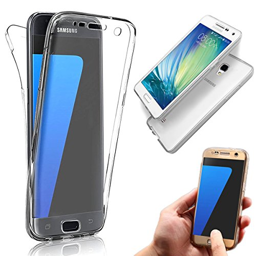 galaxy-s4-case-non-slipvandot-shockproof-ultra-thin-slim-fit-soft-tpu-silicone-all-round-front-and-b