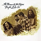 People Like Us (Deluxe Expanded Edition)