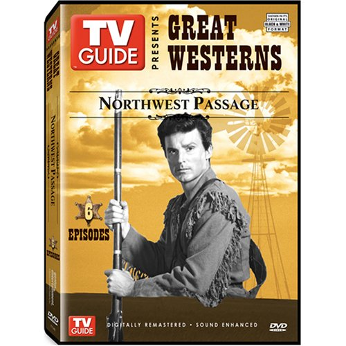 tv-guide-great-westerns-northwest-passage