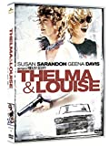 Locandina Thelma & Louise (Special Edition)