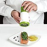 Inovey Spice Herb Mulino Macinatore Cutter Ortaggio Frutta Cucina Strumento Di Cottura