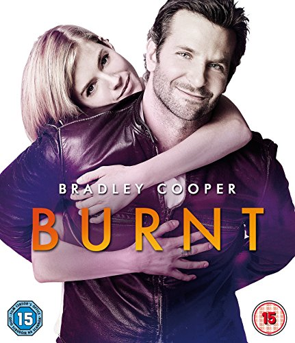 burnt-dvd
