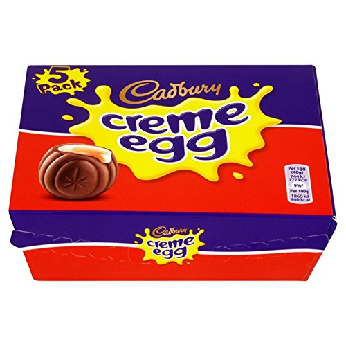 cadbury-creme-egg-197-gr