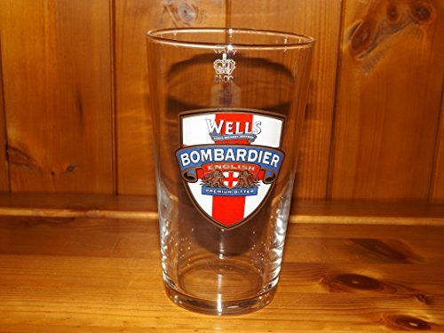 wells-bombardier-pint-glass-classic-pint-glass