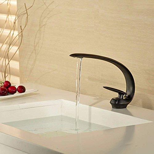 qmpzg-cuenca-creativa-cobre-agua-caliente-fria-tap-root-solo-agujeroc