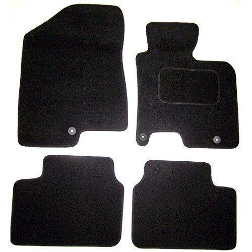 kia-ceed-2012-onwards-tailored-carpet-car-mats