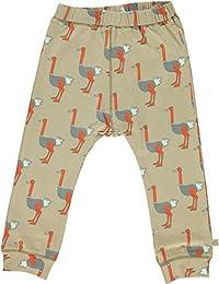 Pantalon Smafolk Jersey - Autruche