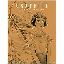 Graphite 9