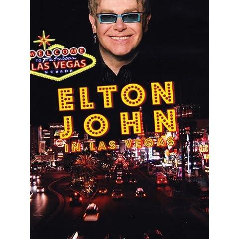 In Las Vegas Dvd