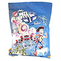 Disney Toy Story Trainer Bag