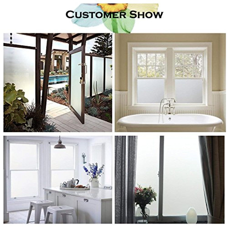 stickers vitres maison good separation douche design la maison et stickers pour paroi de douche. Black Bedroom Furniture Sets. Home Design Ideas