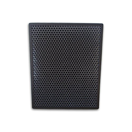 Filtro de carbón activo para purificador de aire AIR-ION Lín..