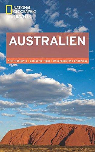 national-geographic-traveler-australien
