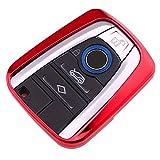 KAKTUS Coque de Protection pour clé de Voiture Intelligente BMW i3 i8