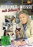 Berliner Weiße mit Schuss (6 DVDs)